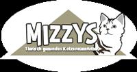 Mizzys Nassfutter für Katzen